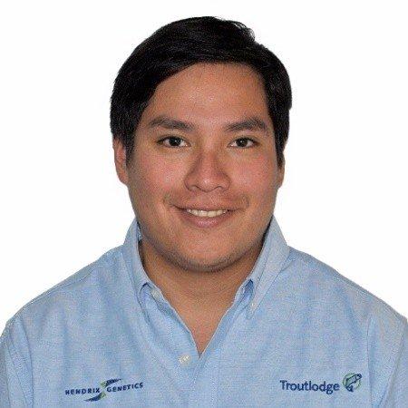Arturo P