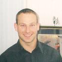 Abell Pest Bryan Maier