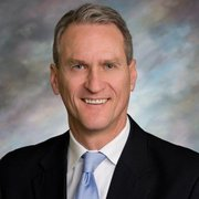 Gov Daugaard