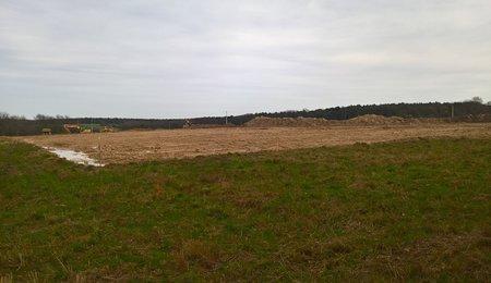 French farm progress 2