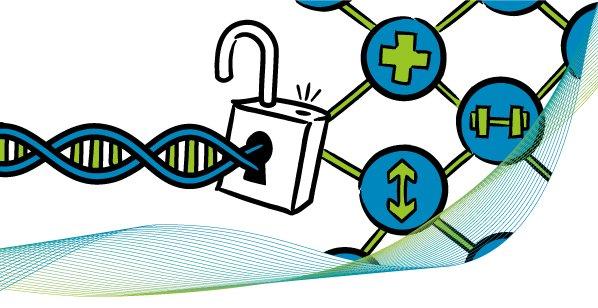 Unlocking genetic potential