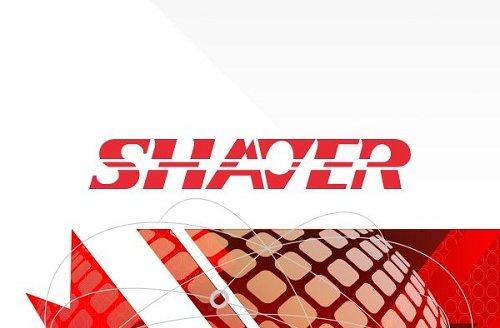 shaver species image
