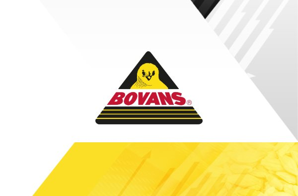 Joice-and-Hill-Bovans-Product-Graphic.jpg
