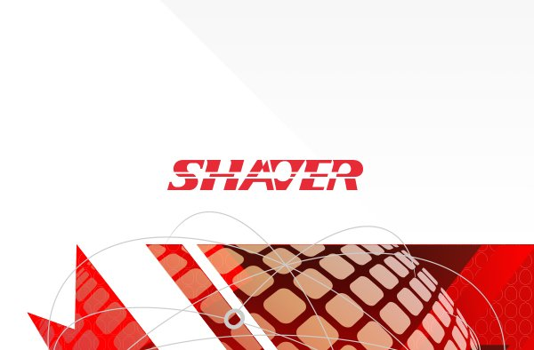 Joice-and-Hill-Shaver-Product-Graphic.jpg