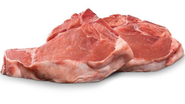 Meat Magnus