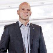 Raf Beeren - Managing Director.jpg
