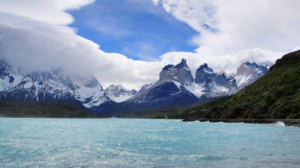 Region12_Chile.jpg