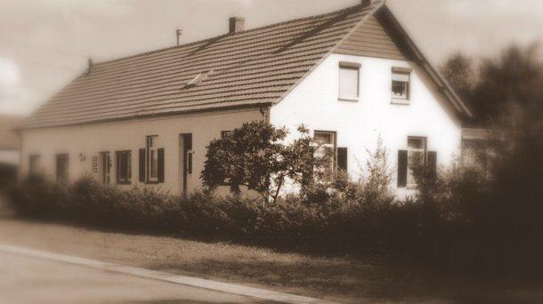 Saazehof
