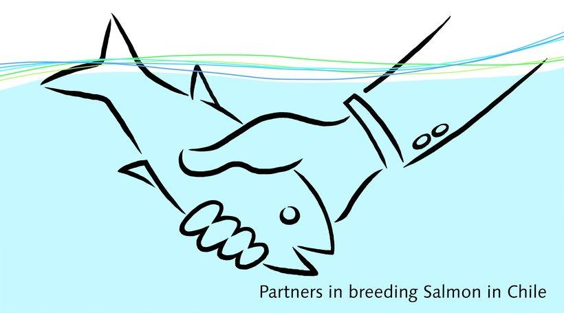 Chile Partnership
