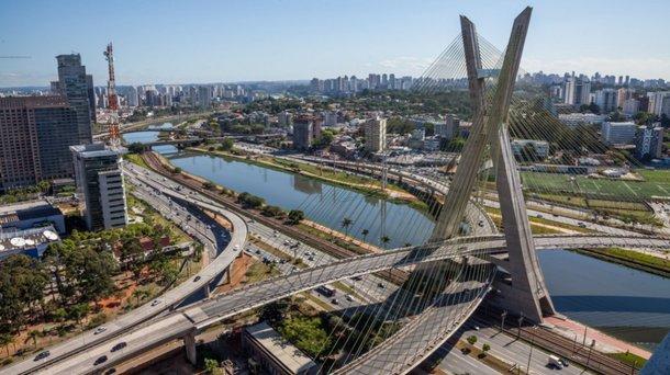 Event SIAVS Sao Paulo.jpg
