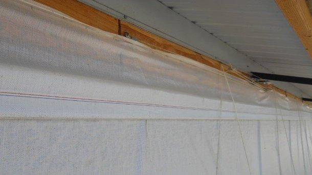 curtain seal 2