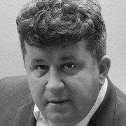 Petr Krul